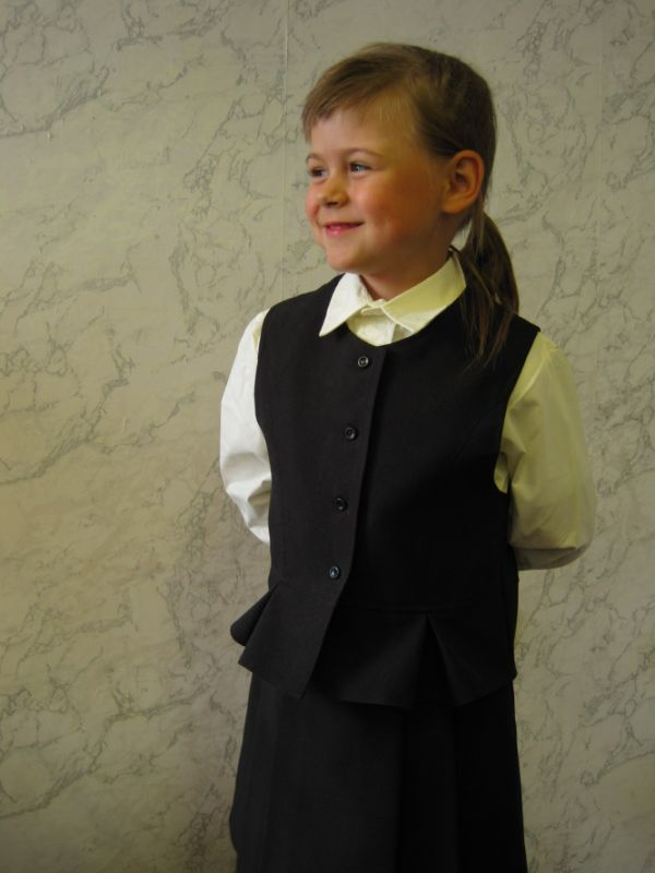 Одежда для школьников великий-новгород