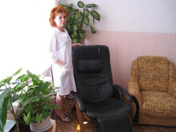 Детская поликлиника на 5 мкр камышин расписание
